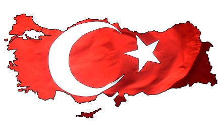 Turkish_map_flag_by_AYDeezy
